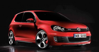 golf gti 210 ps dsg 5 t ren golf technsiche daten. Black Bedroom Furniture Sets. Home Design Ideas